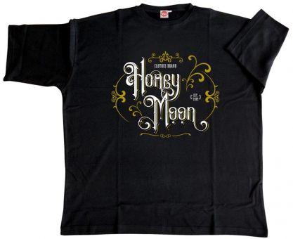 """T-Shirt """"HMN Antik"""""""