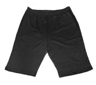 Shorts détente noir