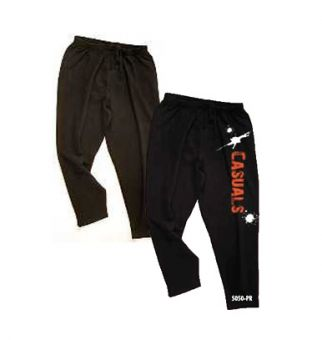 Pantalon Jogging Fashion DOUBLEPACK