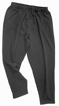 Pantalon Jogging antracite