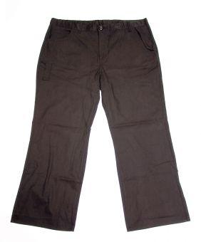 Pantalons de loisir noir