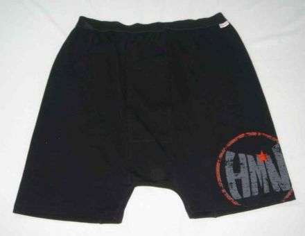 Boxerpant HMN