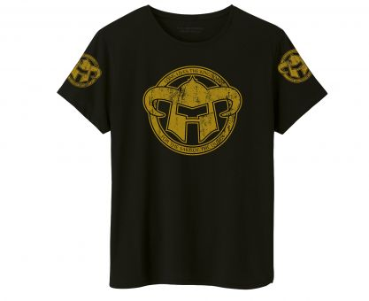 "T-Shirt ""Kindom"""